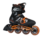 in-line brusle K2 VO2 90 SPEED BOA M