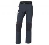 dámské outdoor kalhoty Husky Klass L 3b293781760