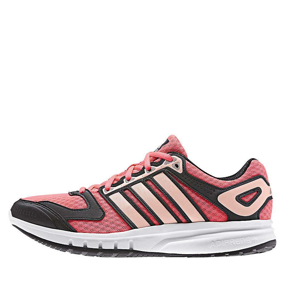 dámská sportovní obuv Adidas Galaxy 7f92316b6a