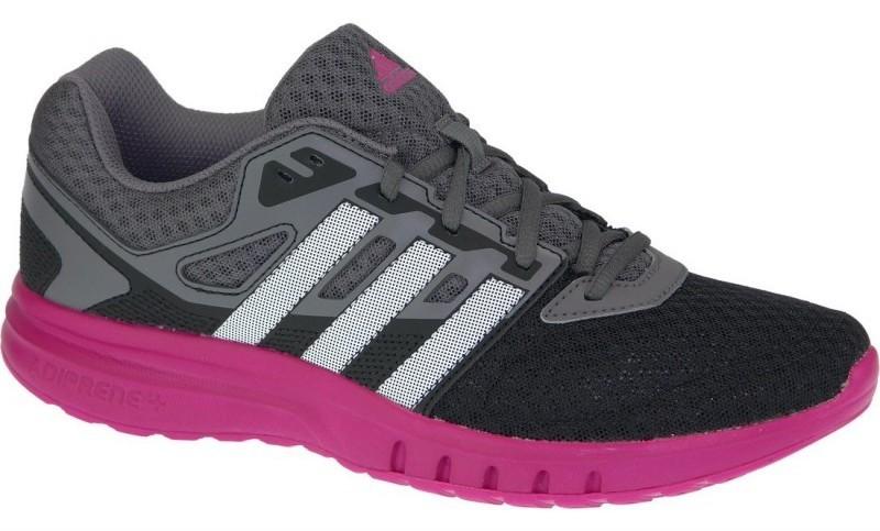 dámská sportovní obuv Adidas Galaxy 2 W  8140524fd6