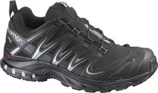 dámská obuv Salomon XA Pro 3D GTX W empty 0739030e782