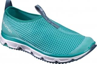 dámská relax obuv Salomon 392446 RX MOC 3.0 W empty 92bc3b02d54