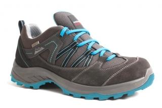 9fb77112638 dámská treková obuv High Colorado Cosima Lady empty