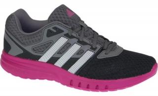 dámská sportovní obuv Adidas Galaxy 2 W empty 80a0aaf801e
