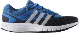 pánská sportovní obuv Adidas Galaxy 2 M empty d099be0d6d3