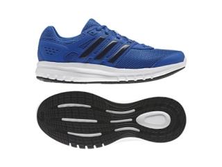 pánská sportovní obuv Adidas Duramo Lite M empty 1077f725821