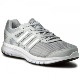 dámská sportovní obuv Adidas Duramo Lite W empty c84f02b546e