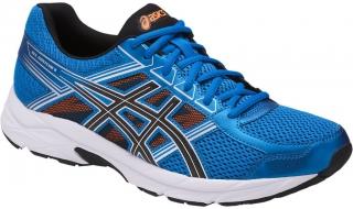 sportovní obuv Asics Gel Contend 4 empty d04103d922d