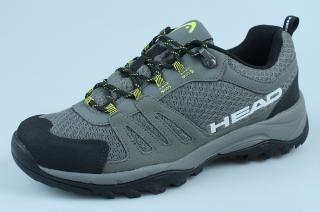 sportovní obuv Head H0-109-26-05 empty 8ba0f1b2163
