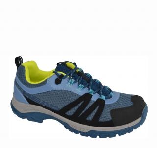 sportovní obuv Head H0-109-27-05 empty 72b414ef216
