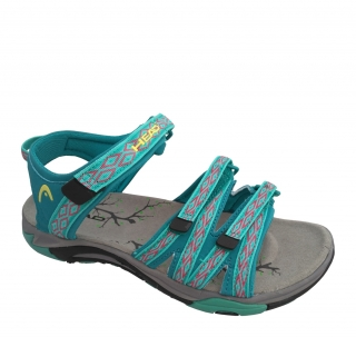 sportovní sandále Head HY-212-22-01 empty a33df7035bb