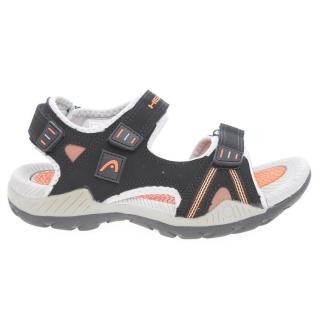 sportovní sandále Head HU-512-35-02 empty 4f68b6ca3a3