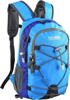 batoh High Colorado Beaver 15l