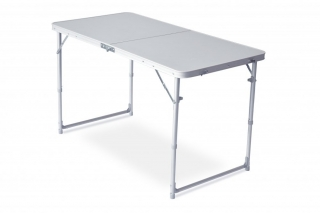 campingový stolek PINGUIN - Table XL